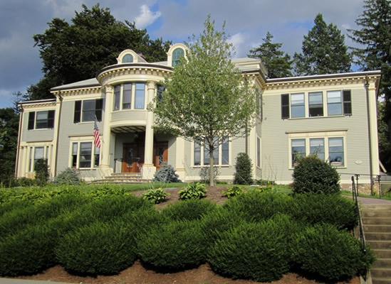 Pleasing Massachusetts Colonial Revival Historic House Colors Download Free Architecture Designs Griteanizatbritishbridgeorg