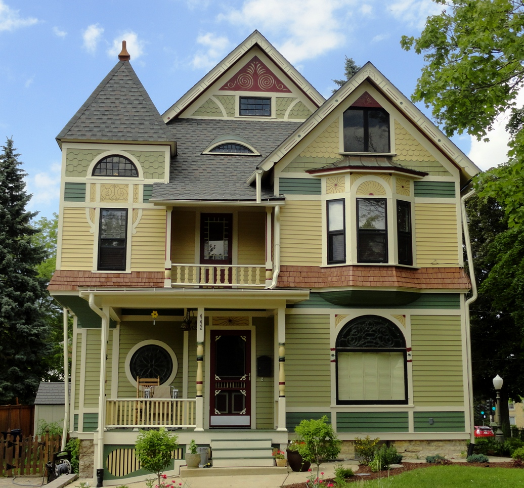 House Colors For 2014 Great House Color Simulator House Paint Colors Exterior Simulator