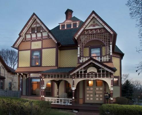 housing blog